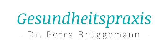 Gesundheitspraxis Dr. Petra Brüggemann